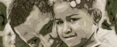 دخترها از پدرانشان چه میخواهند؟