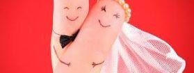 روش داشتن ازدواج شاد و خوشبخت