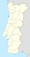 portugal-fatima-