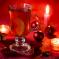 شراب داغ مخصوص کریسمسMulled Wine