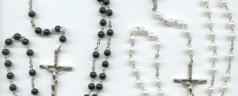 تسبیح مریم مقدس Rosary