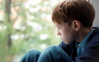 Child Abuse-