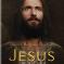 فیلم کامل زندگی عیسی مسیح- فارسی