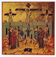 crucifix4