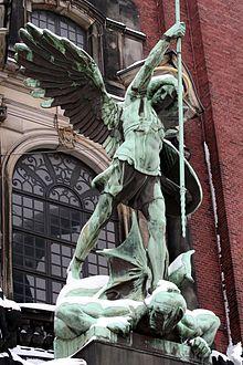 saint Michael3