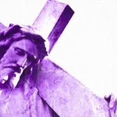 روزه گرفتن در ایام لنت Lent به چه صورت است؟