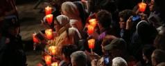 دیوان عالی اتحادیه اروپا خواستار اعطای پناهندگی به نوکیشان مسیحی ایرانی شد