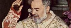 فیلم قدیس پادره پیو – زیرنویس فارسی