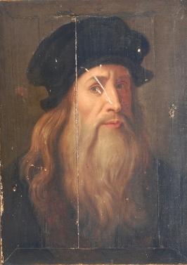 Leonardo Davici
