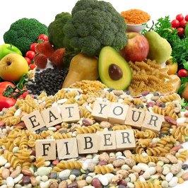 fibre فیبرها
